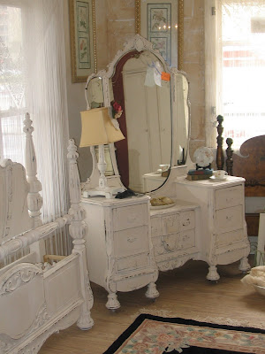 Lace And Lures Shabby Chic Shopping In Tampa Fl