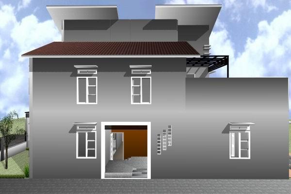 biro+bangunan+rumah+kendari5
