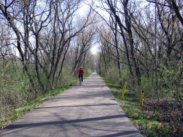 [spring+trail.jpg]