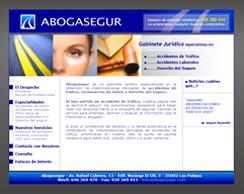 www.abogasegur.com