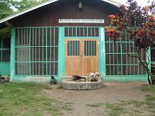 Orphanage Roatan Island