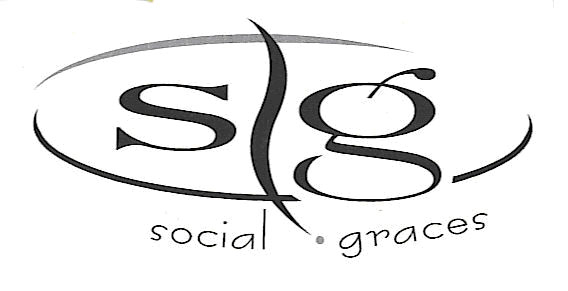 Social Graces School of Etiquette