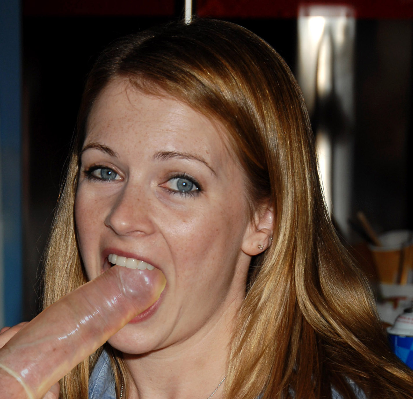 Hot Sex Melissa Joan Hart - Porno Gallery-6384