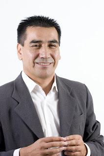 Ramón Rioseco