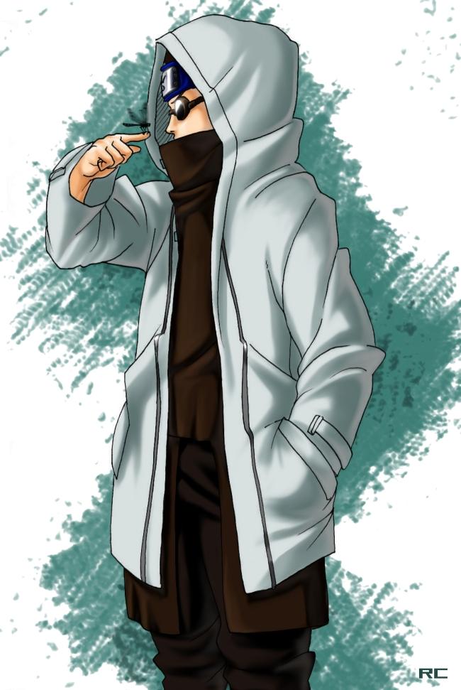 SHINO IMAGENES MIAS Shino