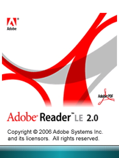 nokia adobe reader free download