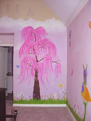 Liza bean designs children 39 s rooms for Fewell custom homes