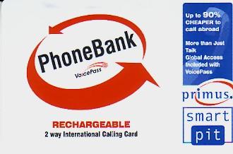 [Phone+bank+phone+card+japan.jpg]