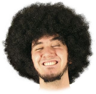 mighty lists 15 white guys with awesome afros