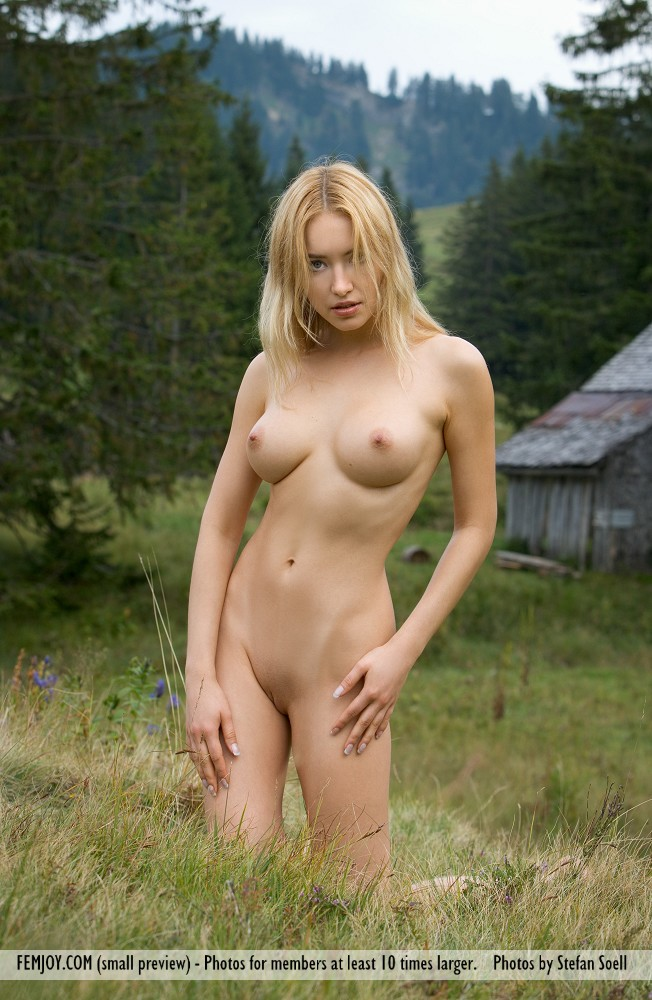Country girls naked good phrase
