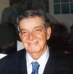 Rubens Caruso