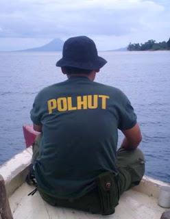 POLHUT