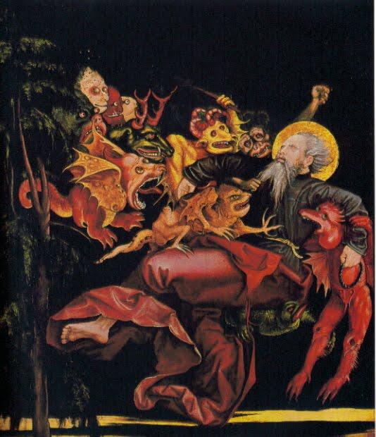 Free the Music: Albert Ayler Quintet - Black Revolt (1966)