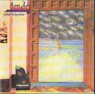 Grandes discos de ROCK 1976-1985 - Página 2 1