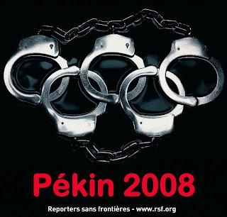 P%C3%A9kin+2008