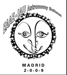 european association for astronomy education eaae iau courses on 18th Century Etchings eaae iau course on astronomy education starts today