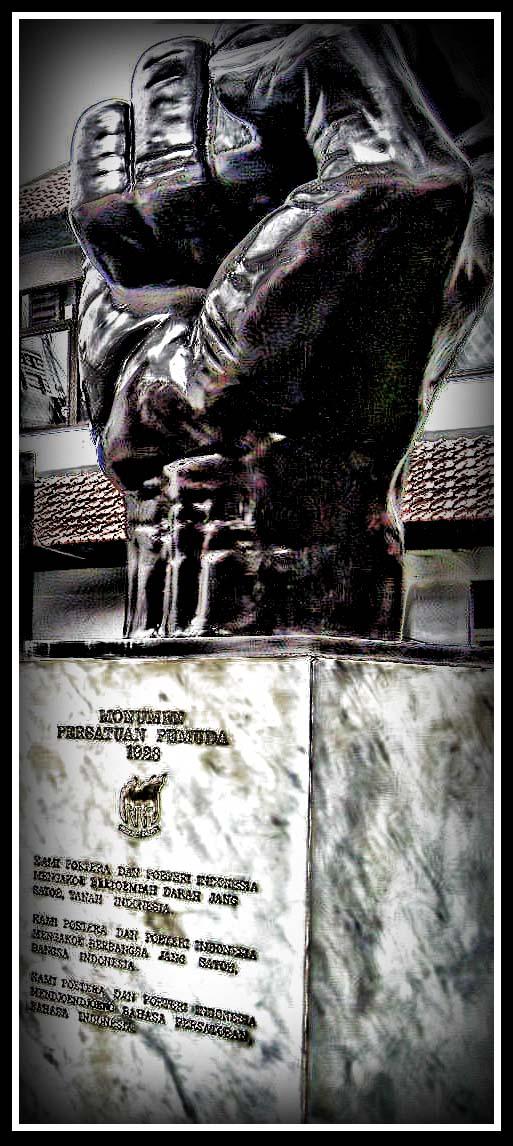 Makna Sumpah Pemuda Tanggal 28 Oktober 1928 Bagi Bangsa Indonesia Adalah : makna, sumpah, pemuda, tanggal, oktober, bangsa, indonesia, adalah, SUMPAH, PEMUDA:, Makna, Sumpah, Pemuda