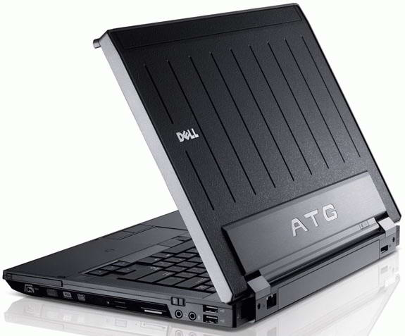 [Image: Dell+Latitude+E6410+ATG+Durable+laptop+w...th+3.0.jpg]