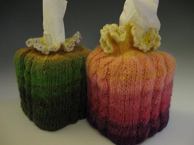 The Treadler Dot Blogspot Dot Com Free Knitting Pattern