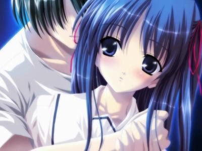 Amour Triste Et Mangas Pleurs