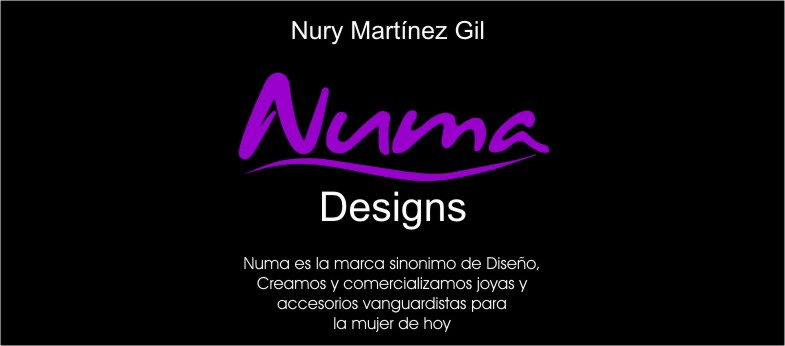 Nury Martínez Gil