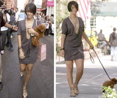 celebrity_dress