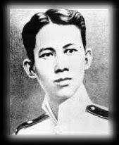 Country's Heroes: Gen. Gregorio Del Pilar