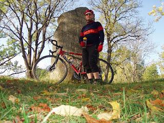 Nytt svenskt proffslopp i cykel