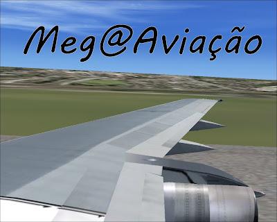 boeing 737 200 fsx