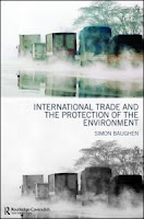 environmental protection and free trade coexisting essay
