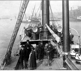 Thames, 1878