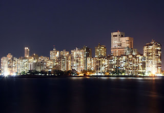 Mumbai City India