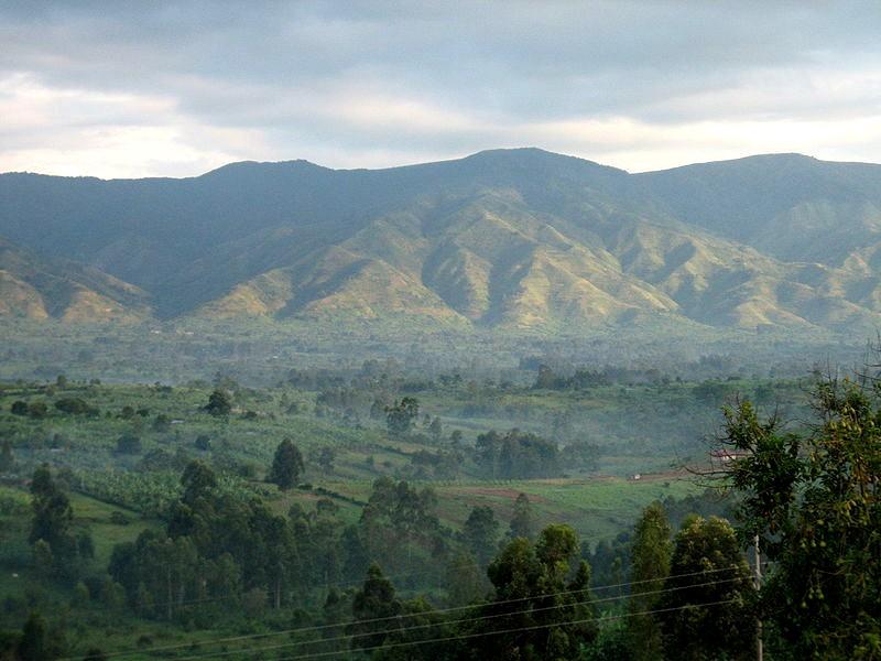 [aay+Rwenzori+Mountains+National+Park+WHS.jpg]
