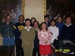 35a Asamblea Ordinaria