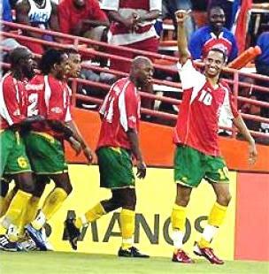 OPINIÃO FC  Junho 2007 59bd1772c62fe