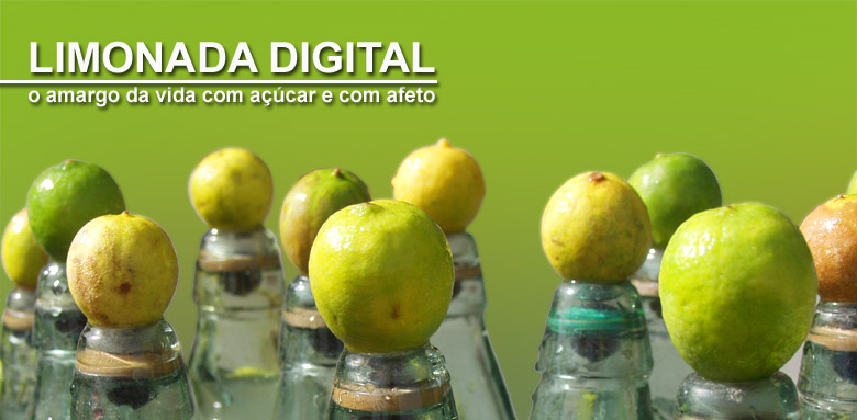 Limonada Digital