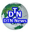 DTN News - New creation LOGO