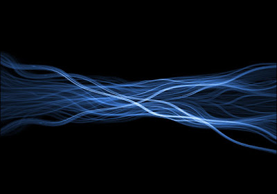 La teoria de supercuerdas y sus 11 dimensiones