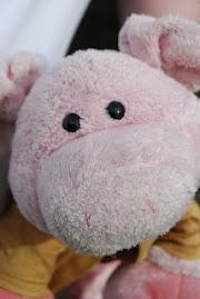 Piggy McFly