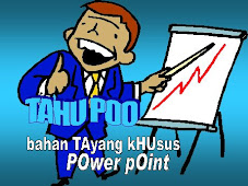 TEMPAT PARKIR POWER POINT