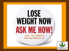 LOSE WEIGHT NOW...ASK ME HOW