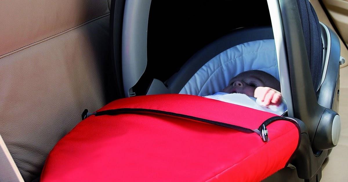 elegance possessions baby safe sleeper. Black Bedroom Furniture Sets. Home Design Ideas