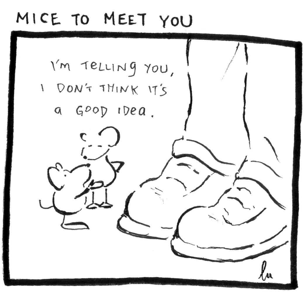 [mice+to+meet+you]