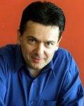 Nick Xenophon (IND)