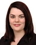 Sarah Hanson-Young (GRN)