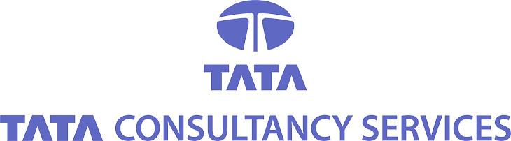 TATA CONSULTANCY SERVICES: TATA CONSULTANCY SERVICES - HISTORY