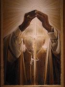 El espíritu de Juan Pablo II