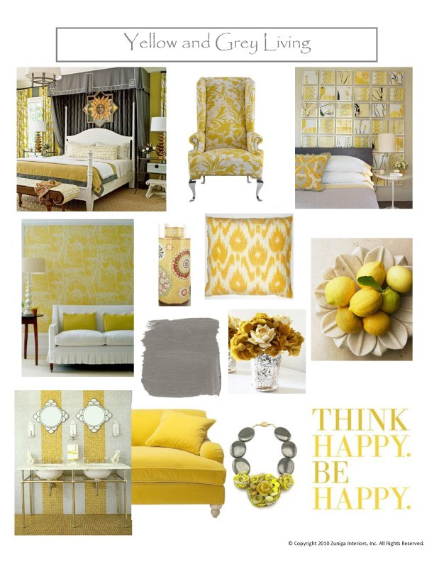 Zuniga Interiors Inspired Bohemian Chic Bohemian Luxe: ZUNIGA INTERIORS: May 2010