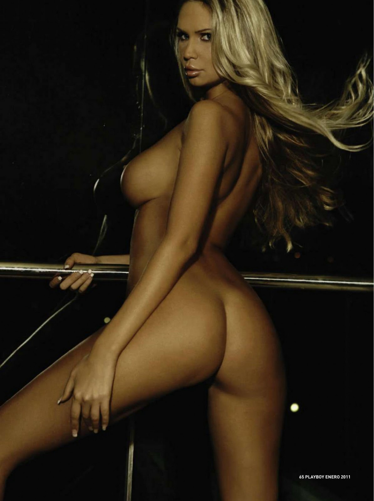 real home grown nude photos females