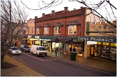 North Sydney 006